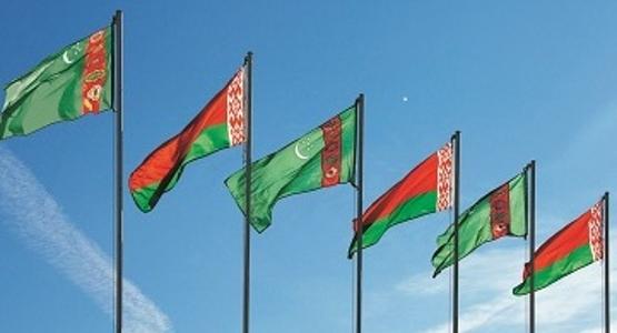Belarus - Turkmenistan: the end of a success story?