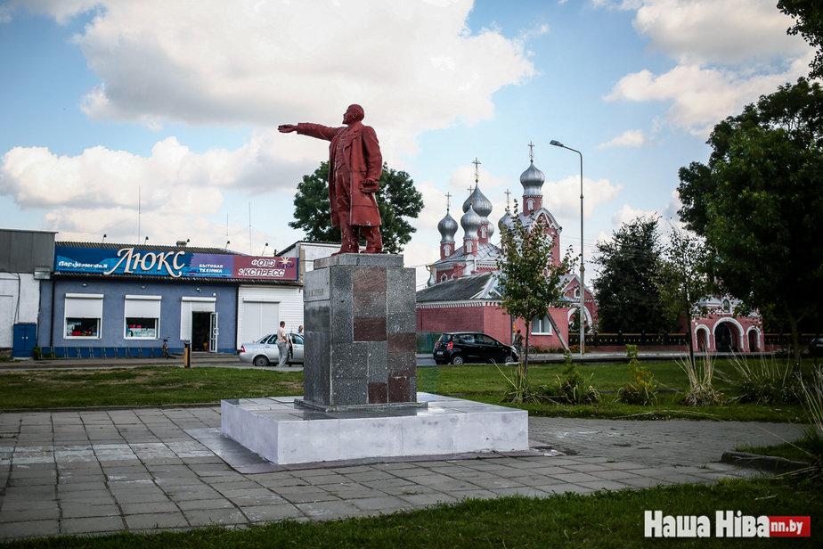 Поселок звездный иркутская область фото животные преданные