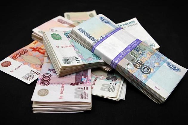 Наторгах БВФБ 17мая евро идоллар подорожали