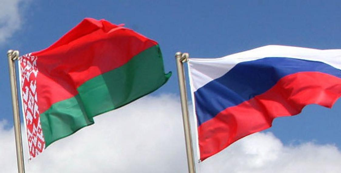 No Belarus-Russia visa regime to be introduced during World Cup