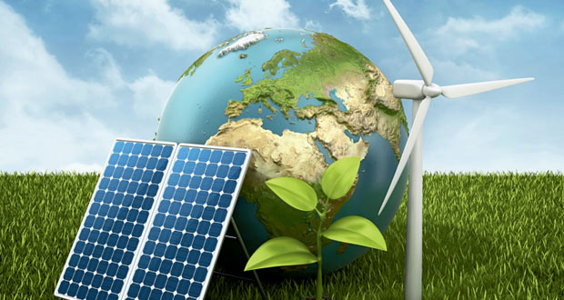 Belarus could offer green electricity to EU, expert says