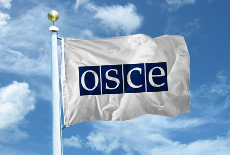 Belarus fails to support Russia's attempt to delete resolution on Ukraine from OSCE PA agenda