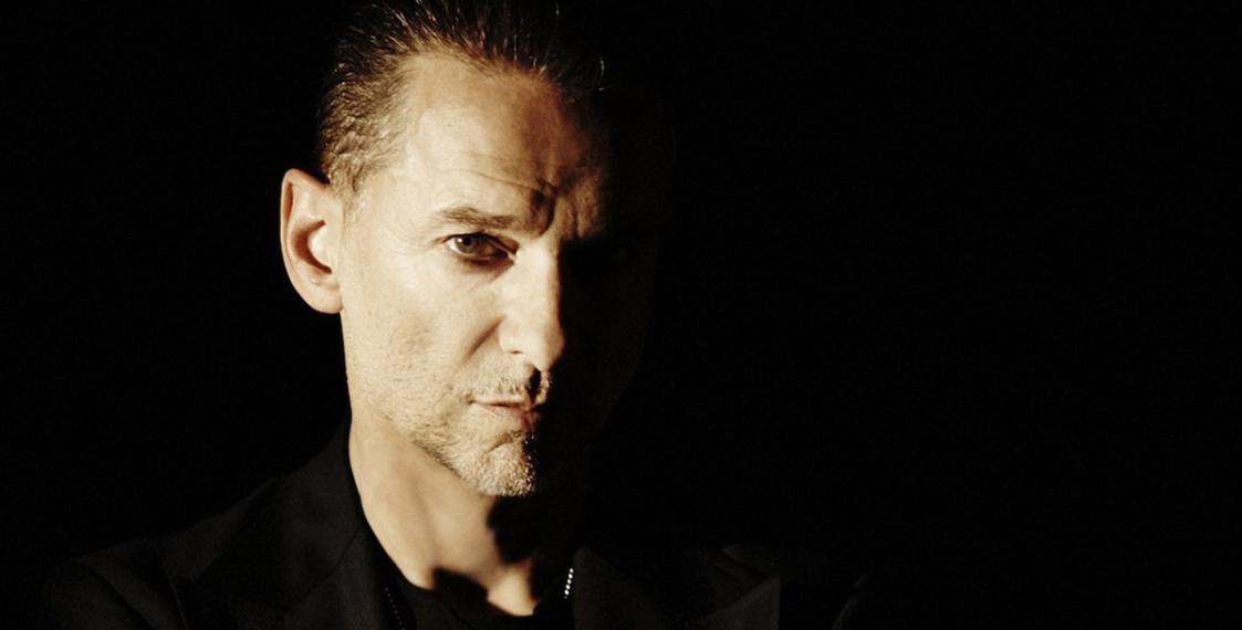 Лидер Depeche Mode выписан из клиники вМинске