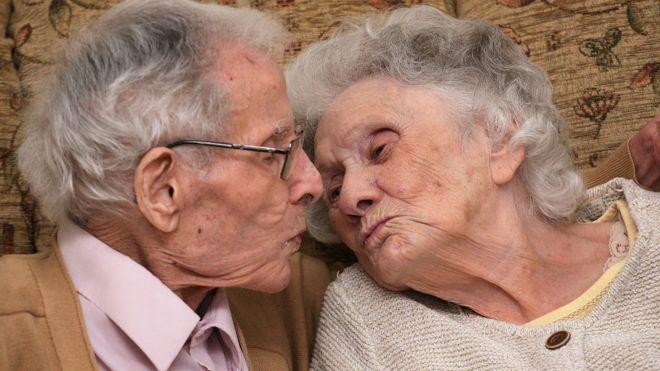 Ученые поведали, как снизить риск заболевания деменцией