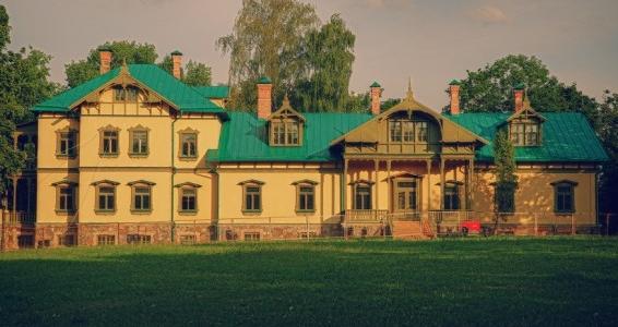 ВРеспублике Беларусь определены города ссамой дорогой землей