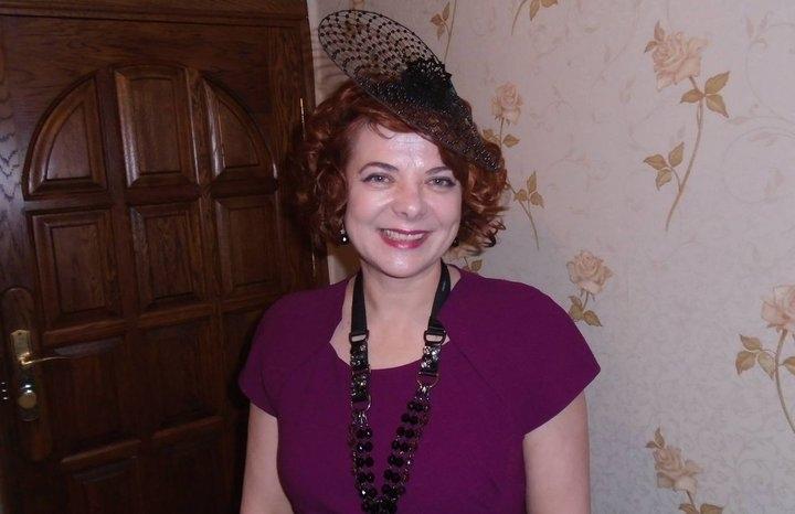 ВПортугалии погибла супруга белорусского банкира