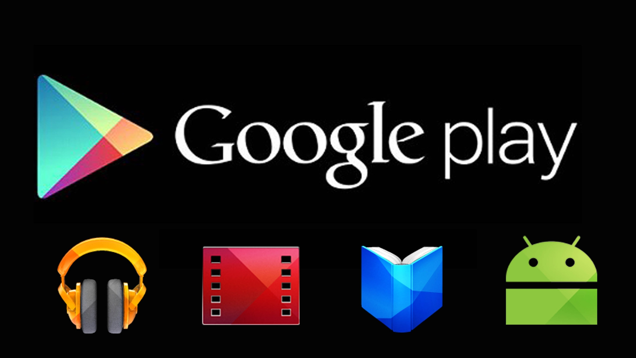 Google ру секс