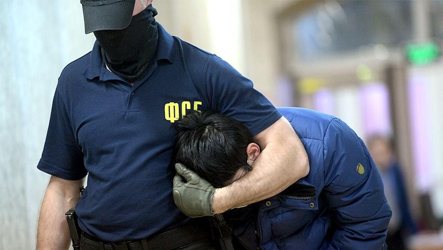 В Беларуссии пропал сын экс-пограничника, который поехал навстречу сроссиянкой