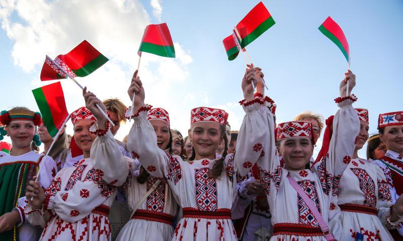 Lukashenka wants to double Belarus population: will that work?