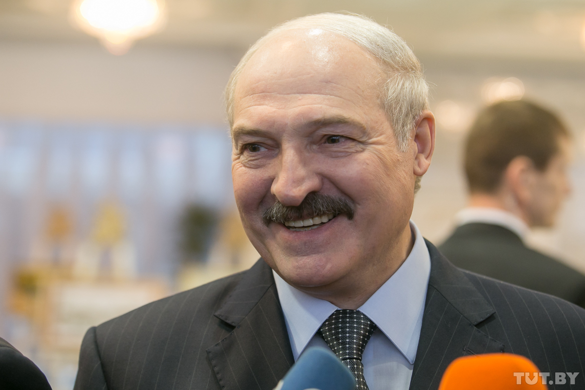Breakout from isolation? What to expect from Lukashenka's visit to Brussels