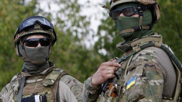 Украинский политик призвал сделать диверсионно-разведывательные группы в Республики Беларусь