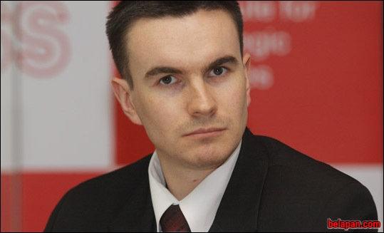Лукашенко непоедет насаммит «Восточного партнерства» вБрюссель