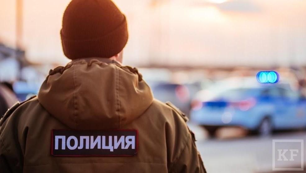 Избитая одноклассницей школьница скончалась в клинике  Красноярска