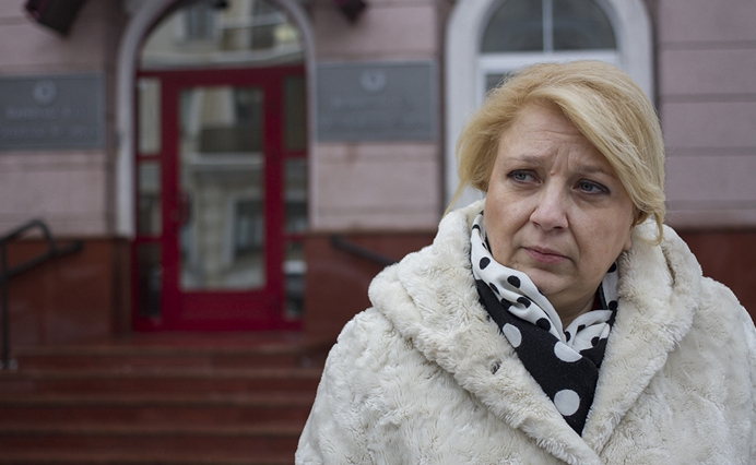 Без объявления войны: сайт «Белорусский партизан» начали перекрыть?