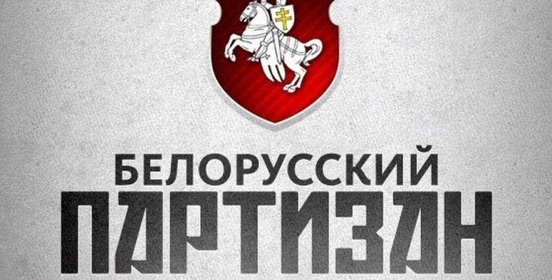 Belarusian Partisan resurfaces in domain .by