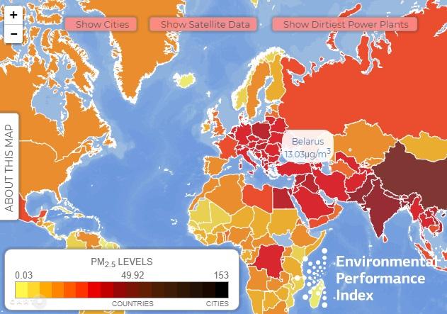 Карте голышом смотреть, онлайн порно сайт для андроид