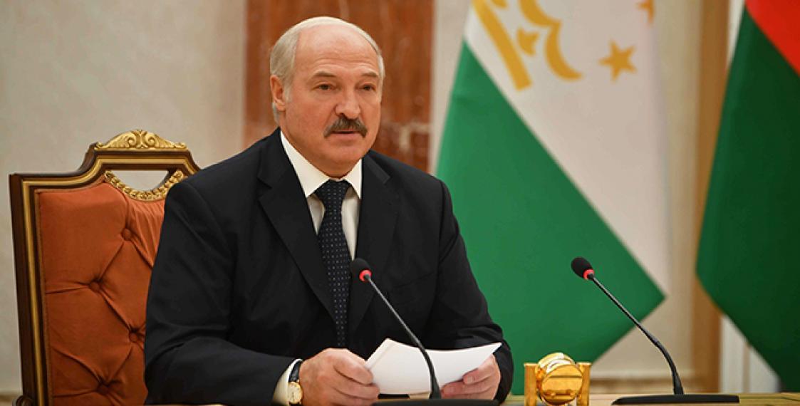Belarus extends visa-free regime to 10 days in western regions