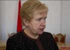 Лидия Ермошина: лучше, когда выборы проходят рутинно, а не после революций