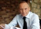 Владимир Некляев: Может быть, до России дойдёт....