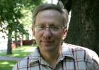 Сергей Николюк: Непредсказуемость придет из России