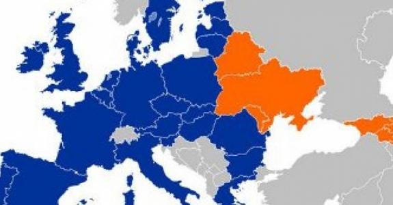 МИД: Беларусь желает предложитьЕС инфраструктурные проекты врамках «Восточного партнерства»