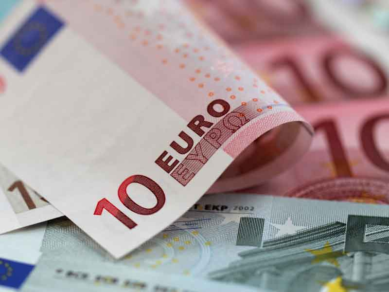 Belarus to receive from 112 to 136 million euros of EU grants
