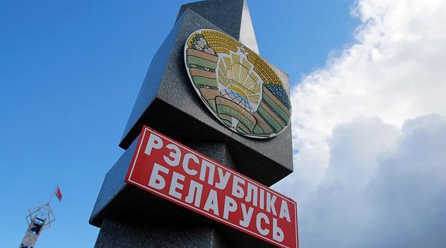 Belarus Foreign Minister announces extension of visa-free regime