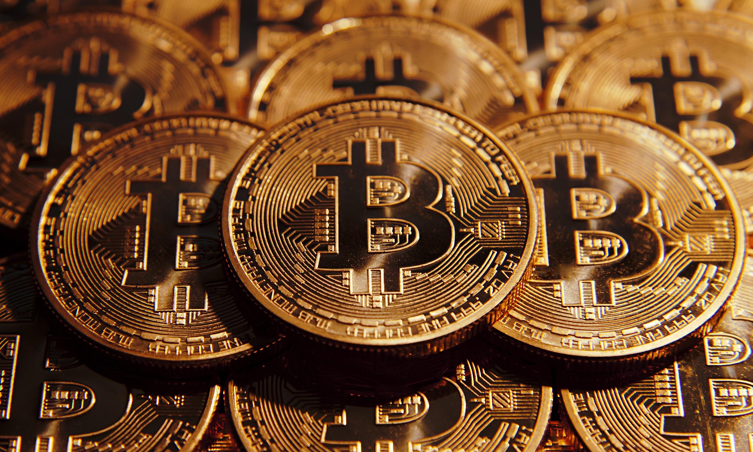 Blazing the cryptoliberalisation trail – digest of the Belarusian economy