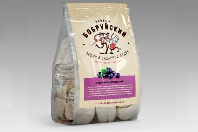 45 продуктов из Беларуси, за которые действительно не стыдно