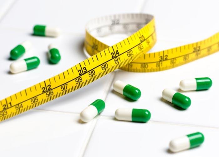 мочегонные препараты для похудения флуоксетин