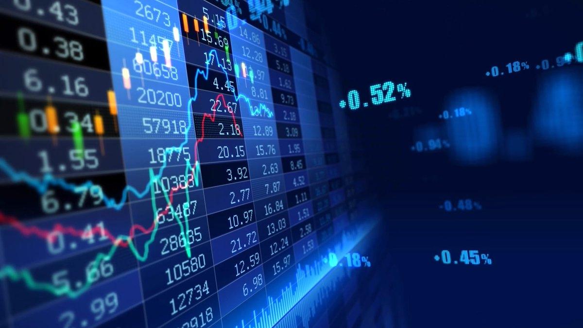 Курс валют на5февраля: доллар иевро продолжают расти вцене