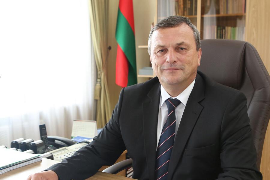 Минск неМосква, чтобы пускать Wi-Fi вметро— начальник метрополитена