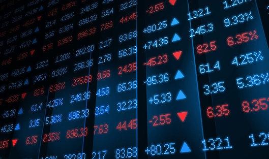 Стоимость одного доллара в 2020г. составит приблизительно 68 руб. — Центробанк