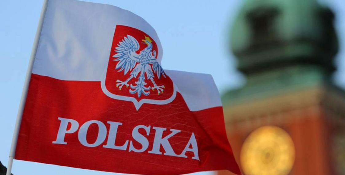 Poland issued 35 000 work visas to Belarusians in 2017
