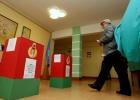Казакевич: Местные советы разнообразят, но реальной власти им это не прибавит