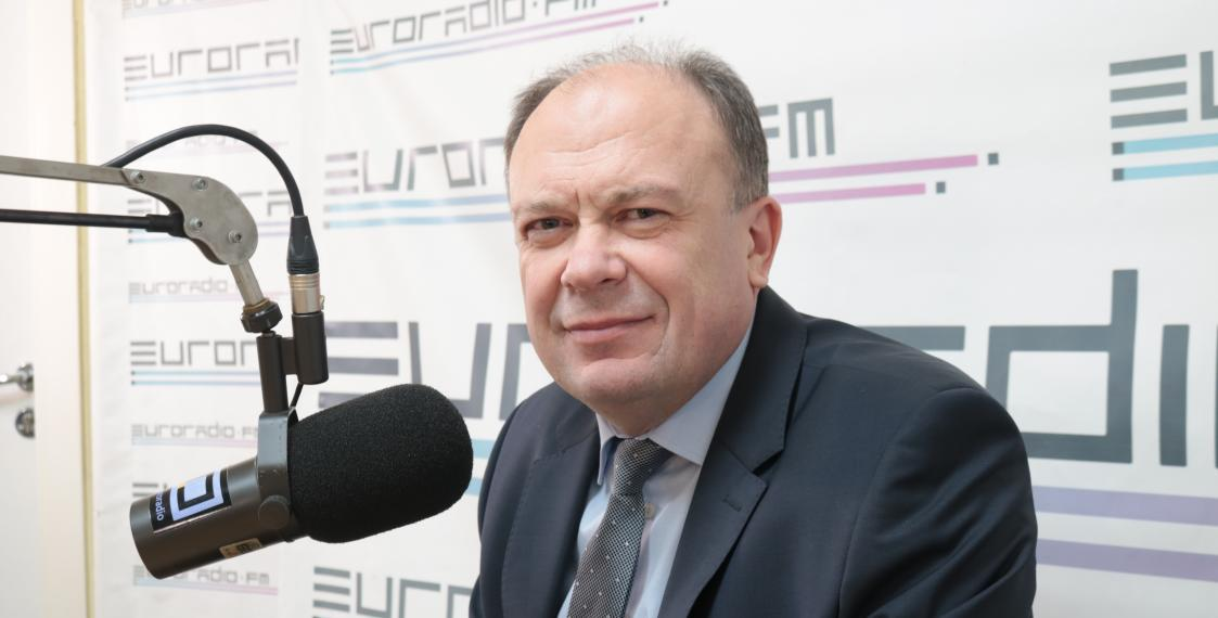 MP: Authorities need Freedom Day. There will be no cancellation or black lists
