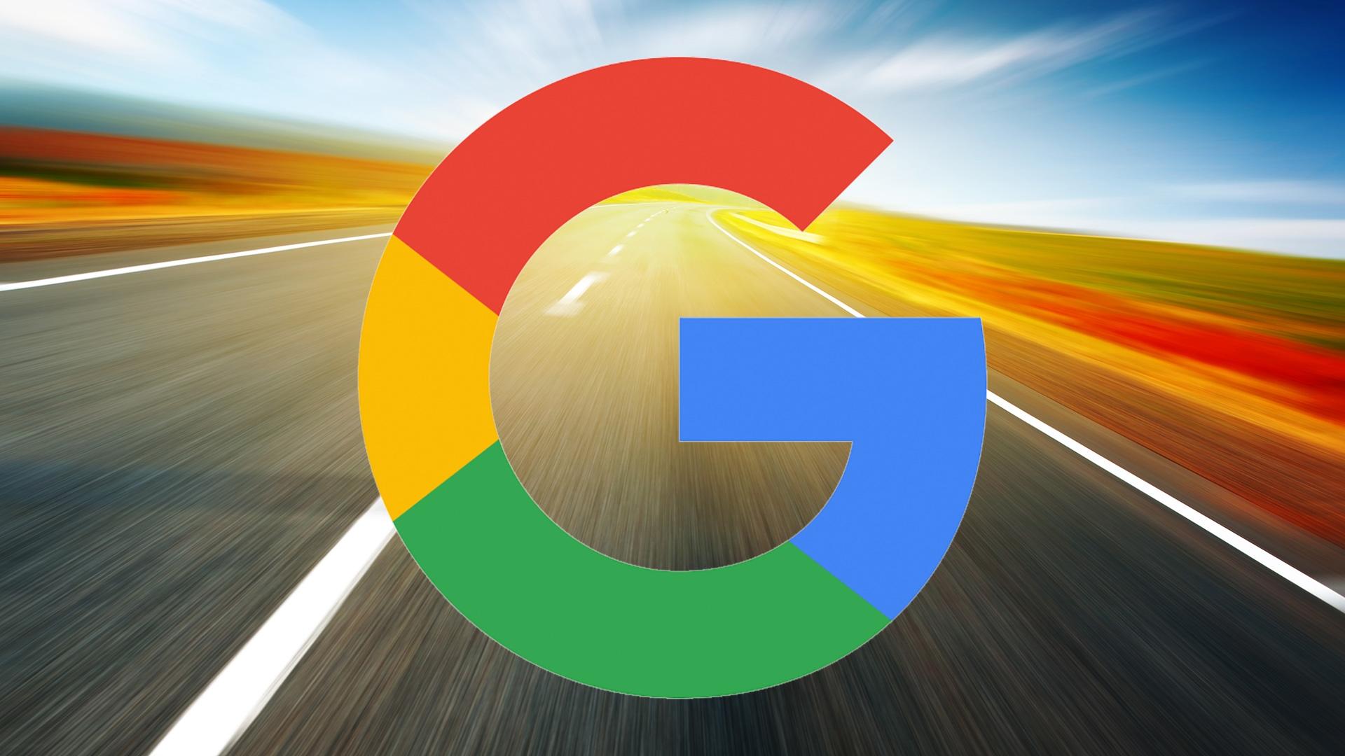 Google планирует ускорить мобильный интернет доскорости света
