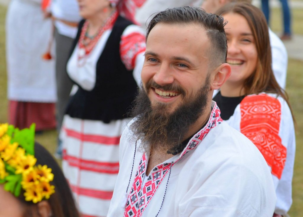 Belarus Drops From 67th Place To 73rd In World Happiness Report 2018