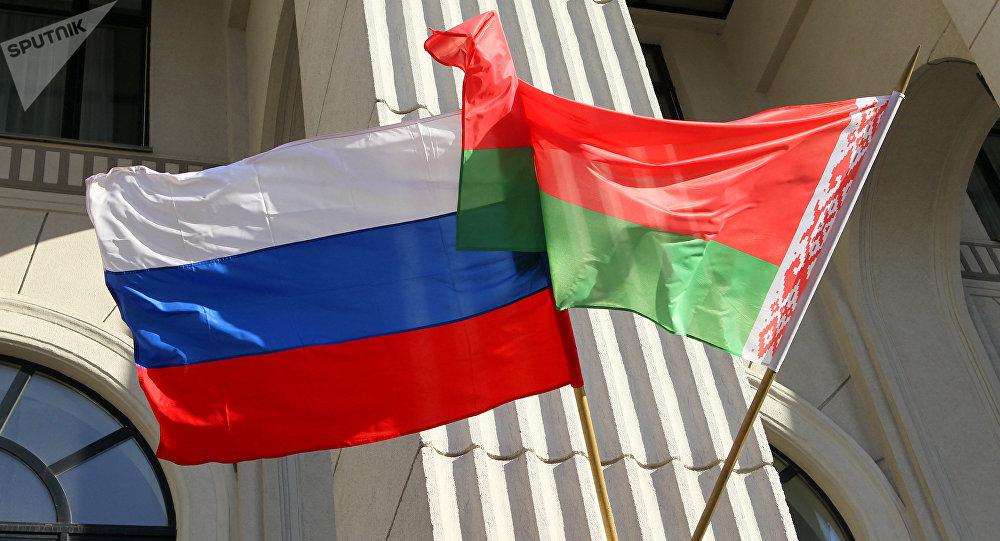 Russians still afraid of losing Belarus – Lukashenka