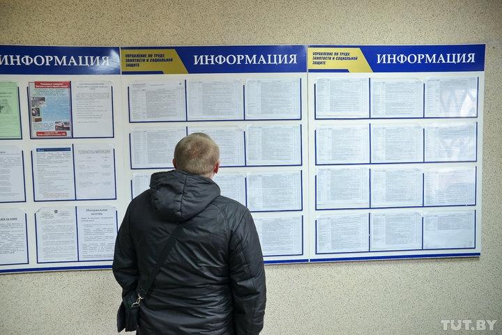 «Антонов» хочет выйти нароссийский рынок через Беларусь