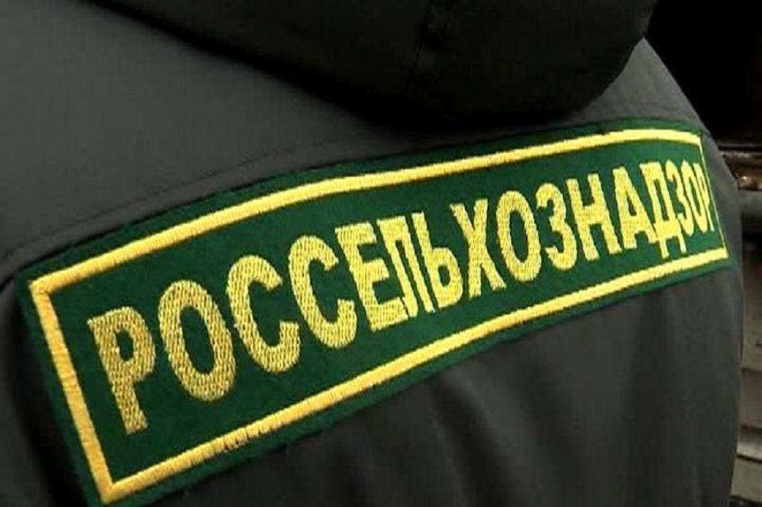 Россельхознадзор с31марта запретит поставки еще с 2-х молочных компаний Белорусии