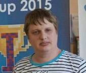 «Сало — лучший белорусский допинг». Цитаты недели (26 марта — 1 апреля)