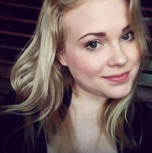 Тренер убил студентку во время секса и, поняв, что натворил, расчленил её и сжёг