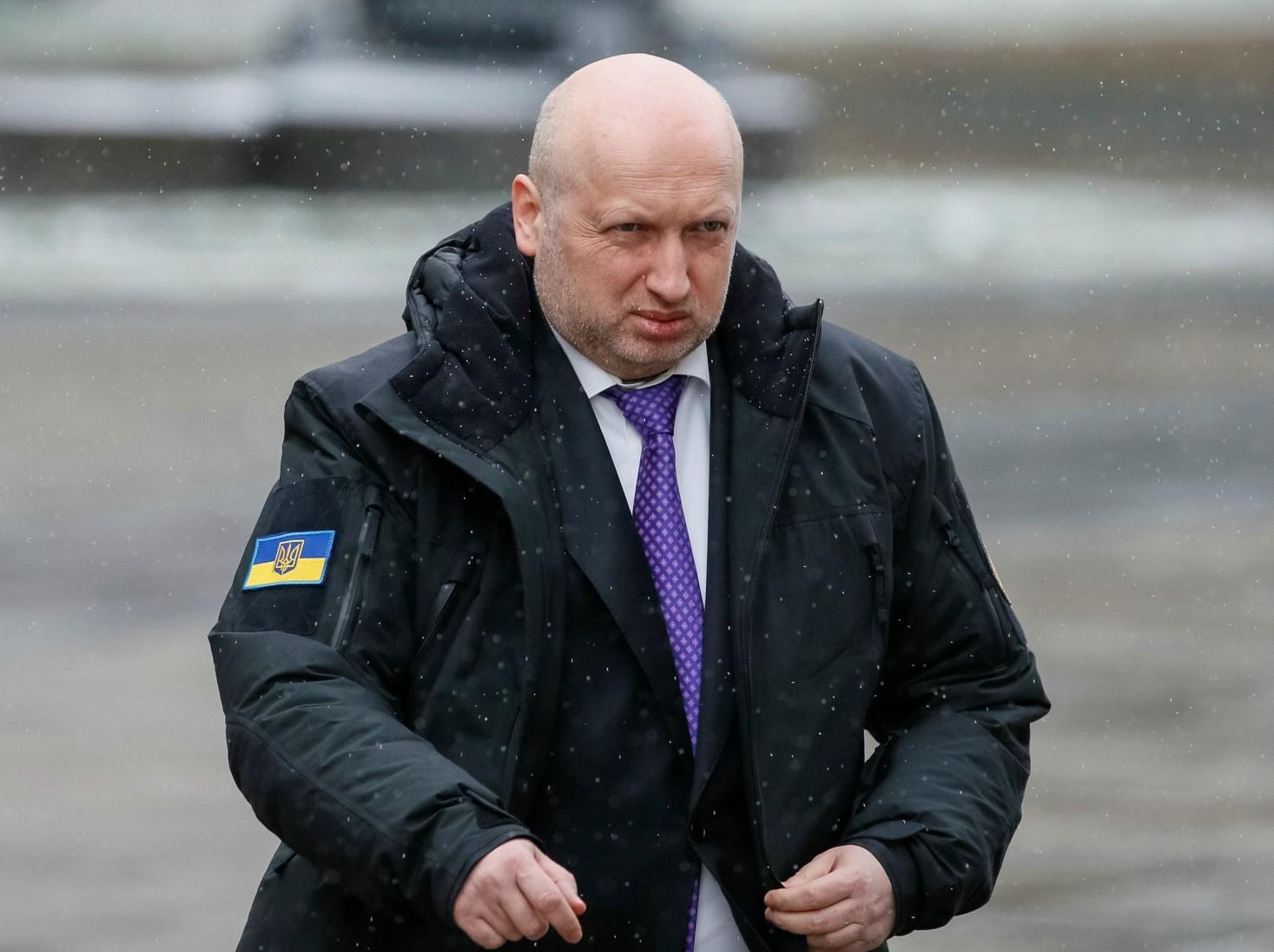 Лукашенко: для борьбы сдопингом необходимо ориентироваться начеловеческие ресурсы исало