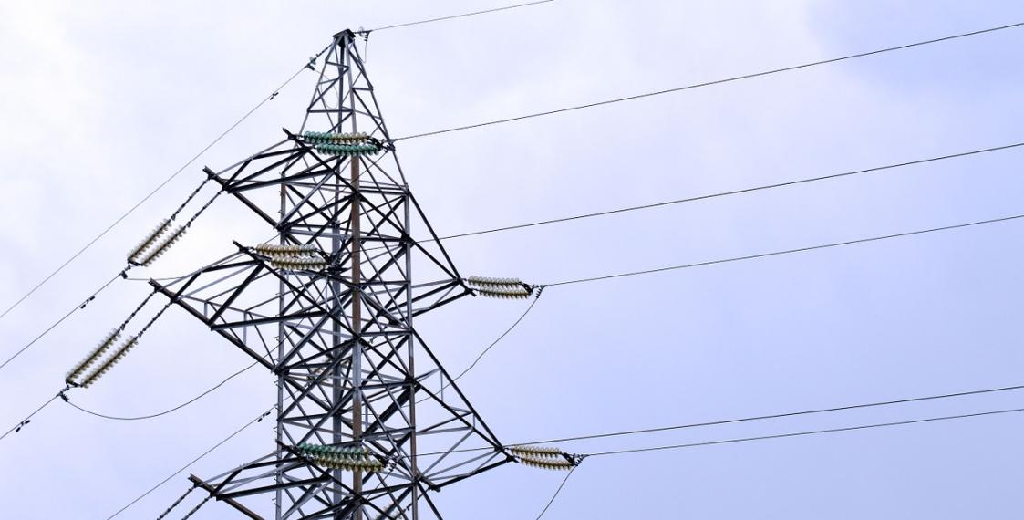 Vilnius threatens to dismantle power lines to block electricity from Belarus NPP