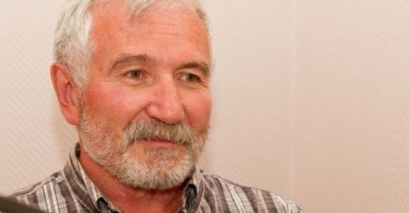 Полетят ли головы министров после поручения Лукашенко?