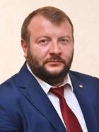 Преданы власти, но воруют. Как решить парадокс белорусских управленцев?