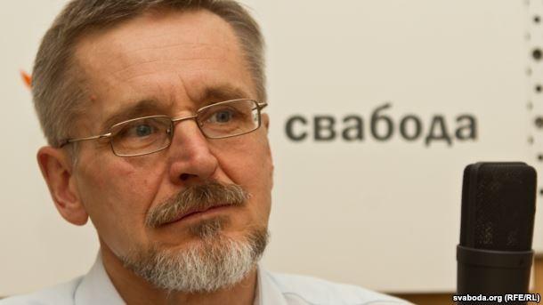 """""""Все эти громкие слова и угрозы — от бессилия"""". Эксперт прокомметнировал заявления Лукашенко"""