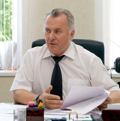 """Бардак на """"Могилевдреве"""": при чем тут Лукашенко?"""