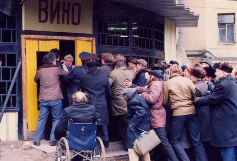 Лукашенко: бешеных шальных денежных средств нет инебудет